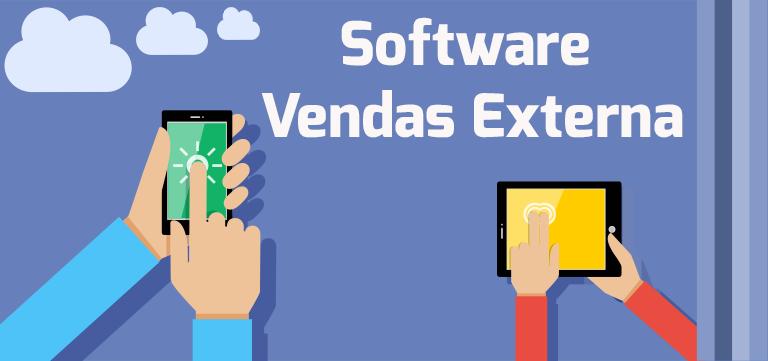 Software para vendas externa mobile tablet e smartphone baixar grtis software para vendas externa mobile tablet e smartphone ccuart Image collections